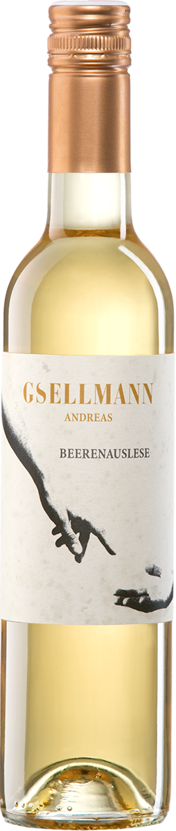 gsellmann beerenauslese