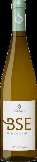 vinho_branco_bse