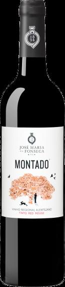 vinho_tinto_montado