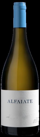 alfaiate wijn wit
