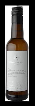maestro sierra sherry fino